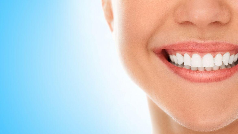 Zahnarzt Notdienste